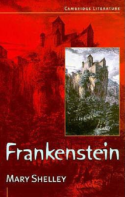 Frankenstein or the Modern Prometheus By Shelley, Mary Wollstonecraft/ Stevens, David (EDT)